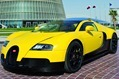 bugatti veyron 16 4 grand sport bumblebee special to debut at the. Black Bedroom Furniture Sets. Home Design Ideas