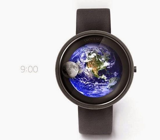 Relógio-Terra-e-Lua-02