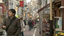 [GotWoot]_Showa_Monogatari_-_05_[D4D4AFCF].mkv_snapshot_22.57_[2012.04.06_20.28.06]