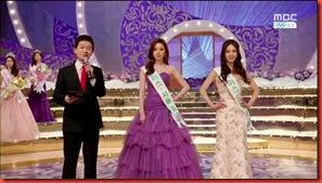 Miss.Korea.E15.mp4_003590386