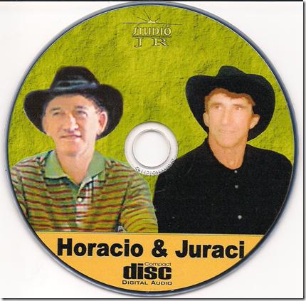 Horcio-e-Juraci-04_thumb1