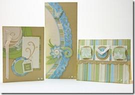 Beckie Lehman cards 2[2]