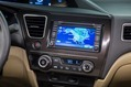 2013_Honda_Civic_EX-L_Sedan_Navi_37