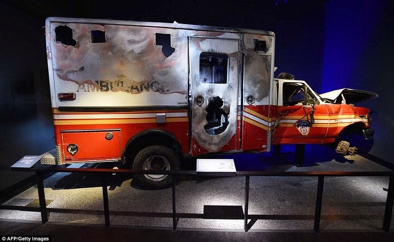 9-11-memorial-museum-16