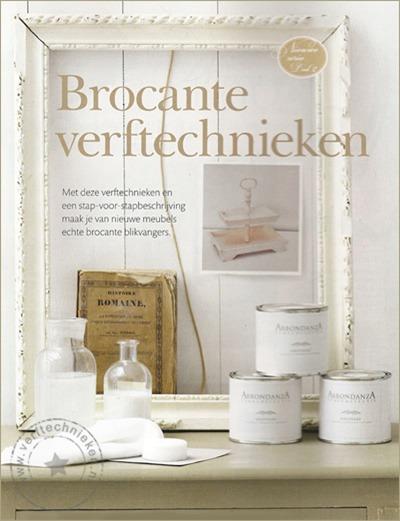 aradne_brocante_2012-10_broc-verftechniek
