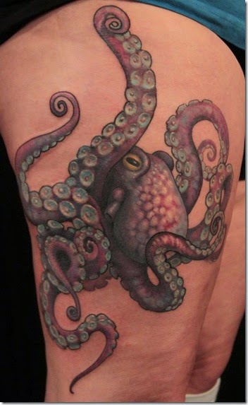 awesome-octopus-tattoos-058