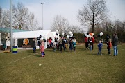 Open dag Zwart-Wit 30-3-2013 080.JPG