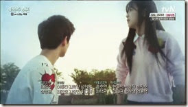 Plus.Nine.Boys.E10.mp4_003544507_thumb[1]
