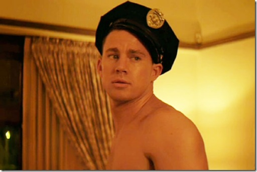Channing-TatumMagic-Mike-600-400