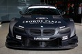 BMW-M3-DTM-8