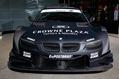 BMW-M3-DTM-8