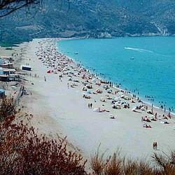 779-plage-algerie