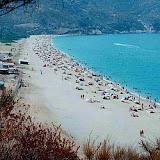 779-plage-algerie.jpg