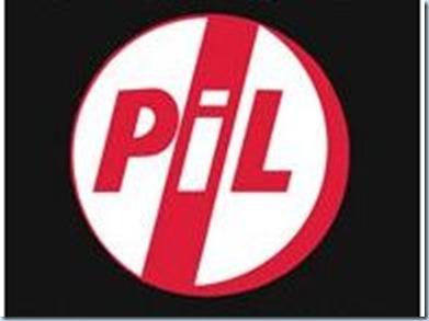 PiL 2com