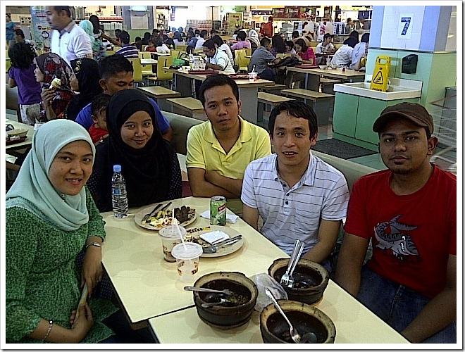 IMG-20111030-00618