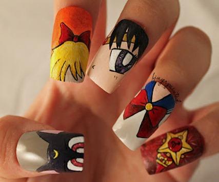 lexi-martone-nails