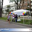 mmb2014-21k-Calle92-0054.jpg