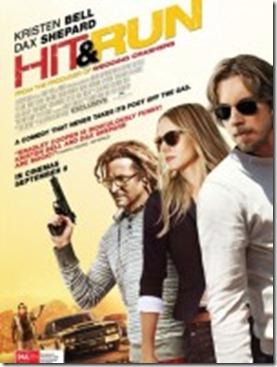ดูหนังออนไลน์ Hit and Run – ระห่ำล้อเหาะ เจาะทะลุเมือง