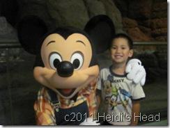 Florida 2011 480