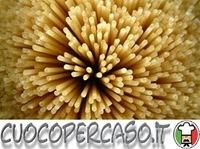 BANNER cuocopercaso