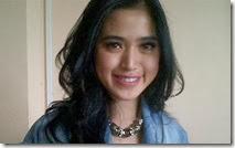 39 Foto Jessica Iskandar --uPbY-- FotoSelebriti.NET