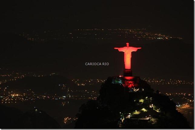 Rio de Janeiro  (8)