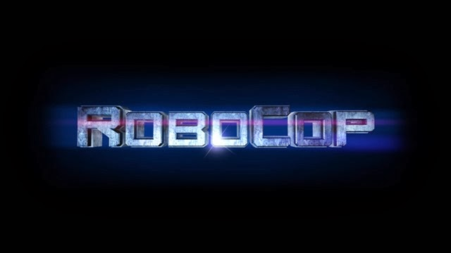 RoboCop Hack mod apk free unlimited money for Android