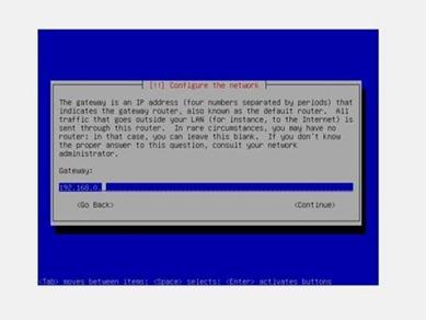 clip_image028_thumb1