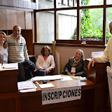 35 Congreso Argentino de Producción Animal