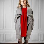 eleganckie-ubrania-siewierz-058.jpg