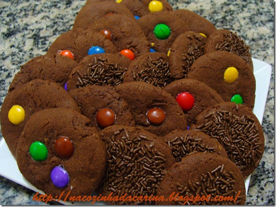 cookies-de-nutella-06