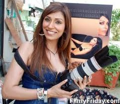 Pooja Mishra Bigg Boss Season 5 - Contestant or Housemate