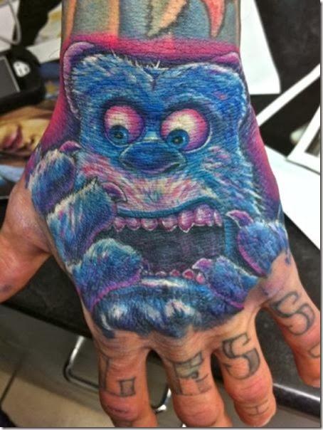 disney-themed-tattoos-075