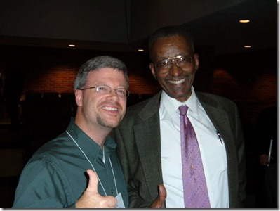 walter williams thumbs up_resize