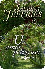 Amor_peligroso_Sabrina_Jeffries-TER-102011