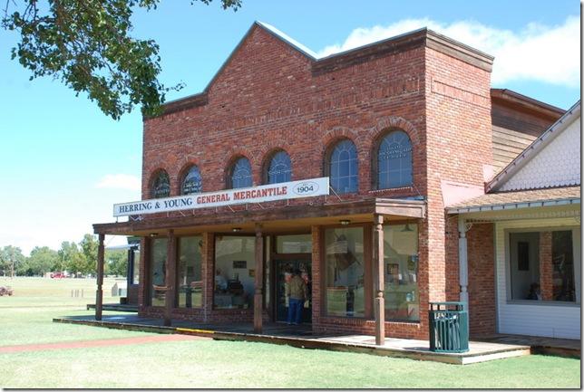 09-22-11 A Museums Elk City 054
