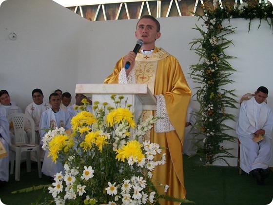Ordenação do Pe. Assis (67)
