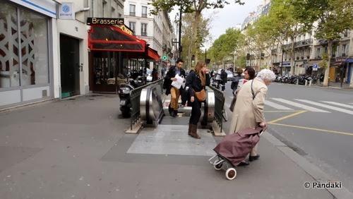 Day6-Paris-003[5]