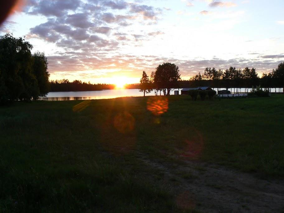 Lapland Ultra: 100km (26h) en Laponie: 28-29 juin 2013 P1040069