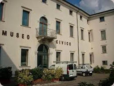 museo_civico_rovereto4