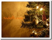 navidad postales (14)