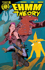 EhmmTheory_vol2_issue1_cover_solicit.jpg