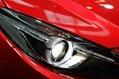 New-Mazda3-Pres7
