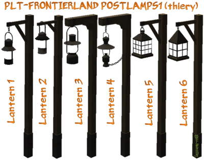PLT-Frontierland Postlamps (thiery) lassoares-rct3