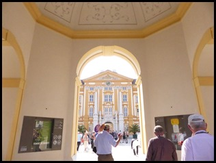 Melk entrance_edited-1