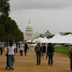 Washington DC - National Mall