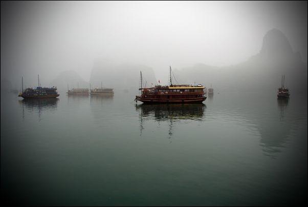 صور فيتنام