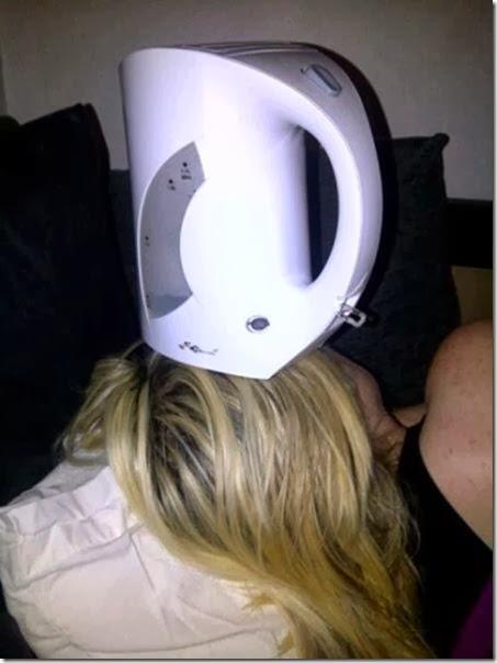 drunk-people-sleep-5