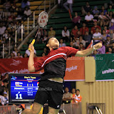 Sea Games Best Of - Simon-Santoso.jpg