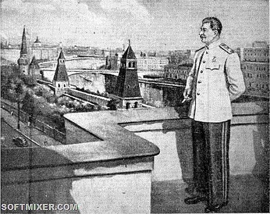 18193135_stalin